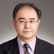 医師 佐藤 澄人