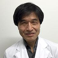 医師 師田 信人